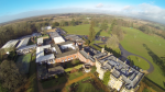Farleigh School Setting