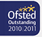 Farleigh School Ofsted Report
